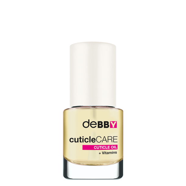 <p><strong>cuticle</strong>CARE <strong>CUTICLE OIL</strong></p>